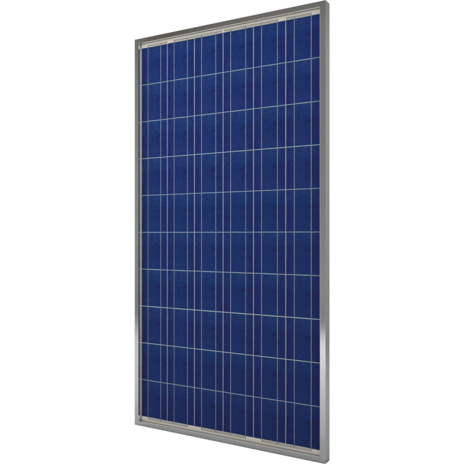 polycrystalline photovoltaic modules 250 wp producer of. Black Bedroom Furniture Sets. Home Design Ideas