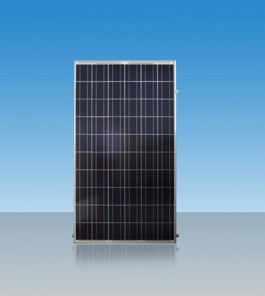Хибриден соларен модул 250 Wp b