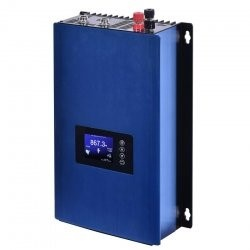 GridFree AC инвертор с ограничител 2kW SUN-2000GH