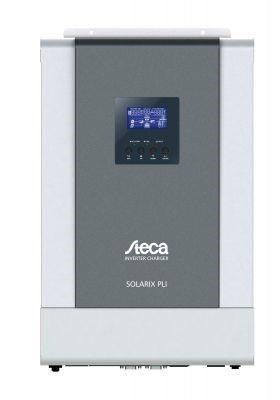 Инвертор Steca Solarix PLI 5000 – 48