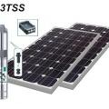 Solar water pump 5,0 cubic meters/hour