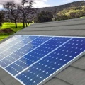 Соларен покрив 5 kWp b