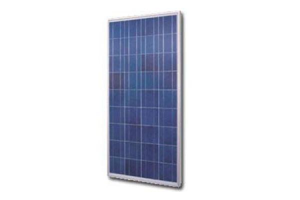 Поликристален фотоволтаичен модул 170 Wp