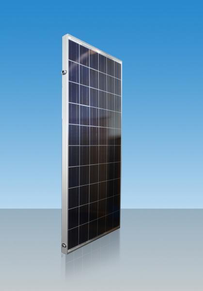 Хибриден соларен модул 250 Wp a