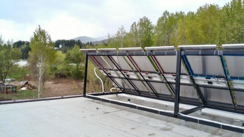 Автономна хибридна система за производство на електричество и затопляне на вода-4d306a770817105a0412909e9a8cb439eab6a2b0