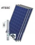 Соларна помпа 4TSC4