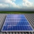 производители на фотоволтаични модули, панели